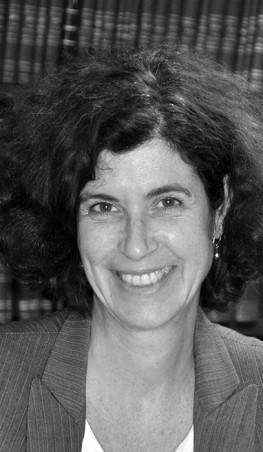 Myriam Aboaf