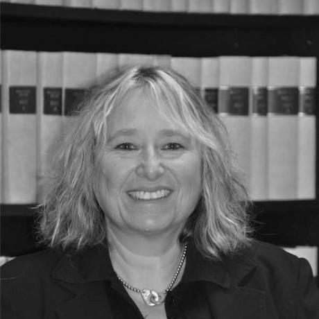 Sabine Szulanski