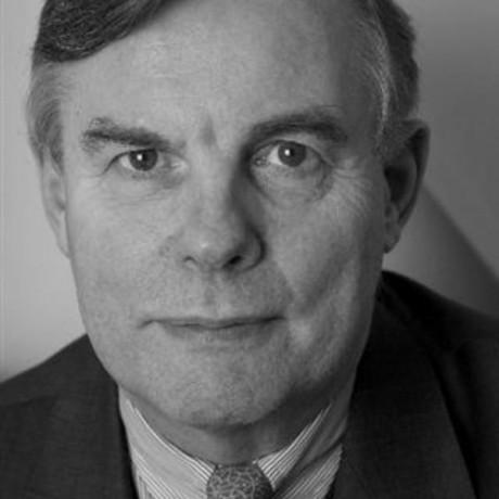 Philip Jenkinson