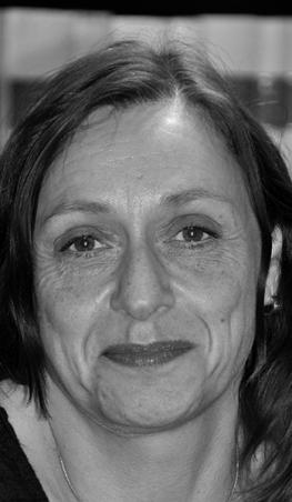 Edith Rozenberg