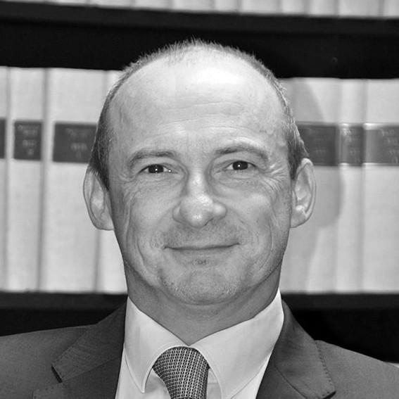 Juan Castiaux