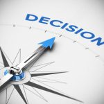 decision-inami
