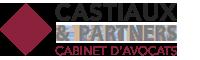 Cabinet D'avocats Castiaux et associés